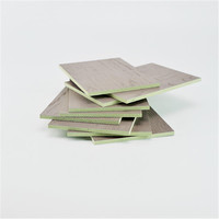 SENYU factory pvc foam sheet solid pvc board and interior decorative wall panels for free sample