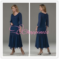 unique formal mother of the bride chiffon suits plus size wedding outfits for women