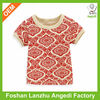 Baby girl clothes wholesale childrens clothing