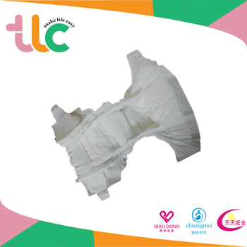Buy disposable diapers onlines manufacturer baby diapers