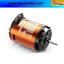 Ares 6069KV/5.5T/2P electric motor for 1/10 Car