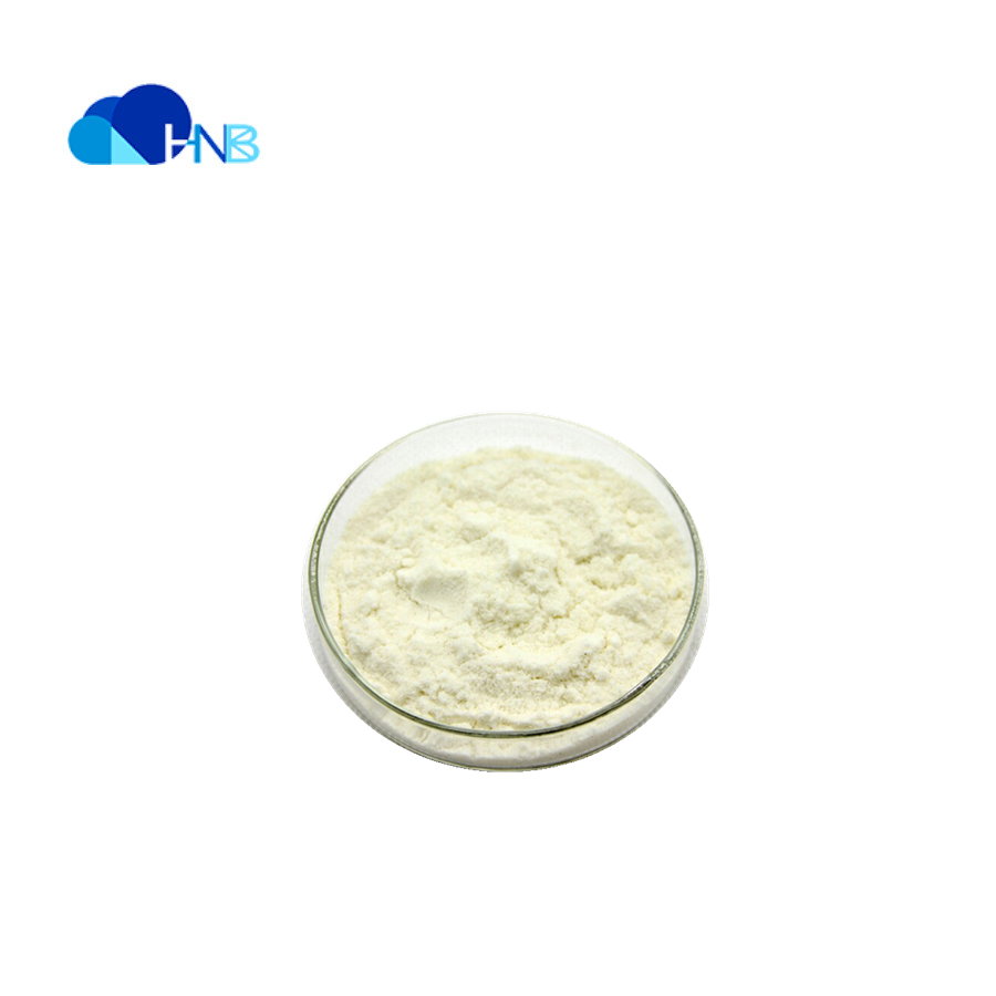 99% 98% High Quality Methyl synephrine HCL 5985-28-4