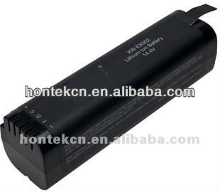 EXFO FTB-150 battery/charger