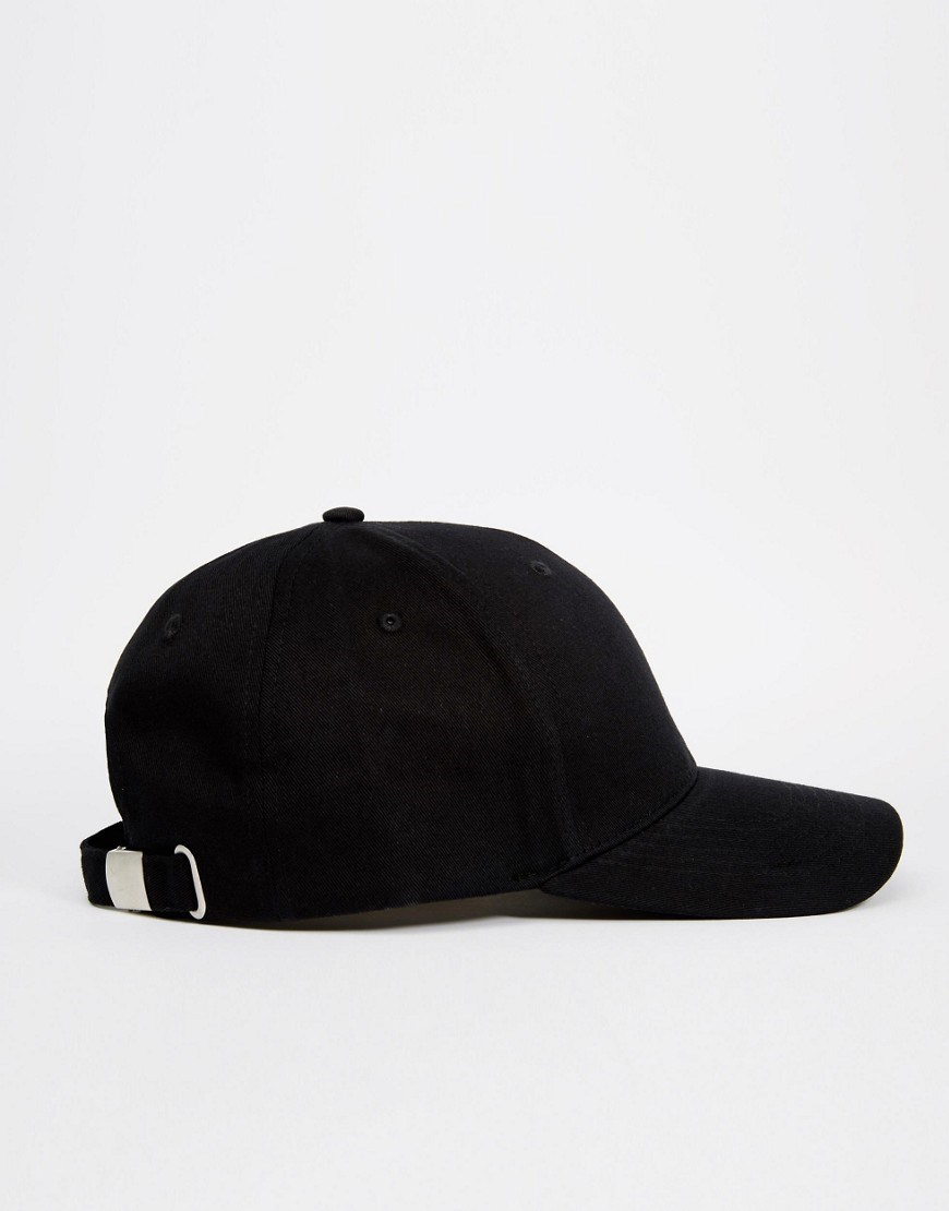 new style cotton and viscose black plain blank snapback hat custom snapback with your own logo