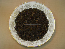 2017 best sell Chinese black tea Fanning H8575 tea importers