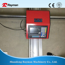 good cnc plasma cutting machine price