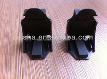 Best Sales Ink Cartridge Print Head Transport Clips for Canon 210/211,512/513,815/816 Cartridges