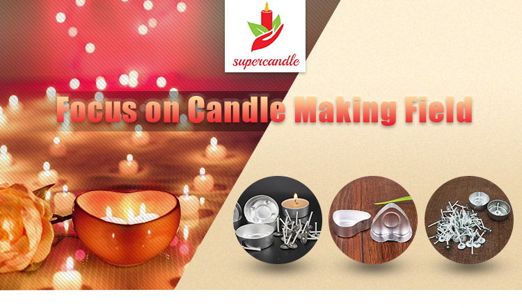 hot wax gun filler candle pouring pot machine