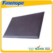 High quality China wholesale Kitchen/Office Comfort Standing Mat - 20x30-Inches, Black