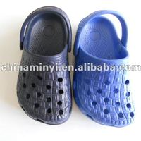 Anti Slip EVA Medical Surgical Clogs
