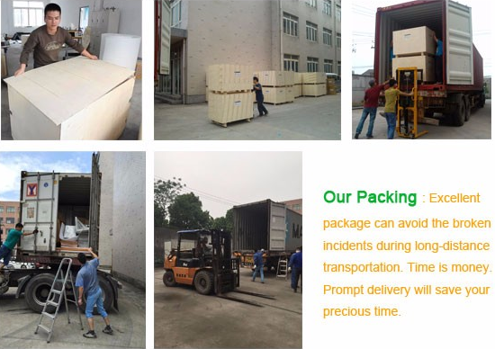 Electrostatic Box Feed Type Powder Coating Spray Gun