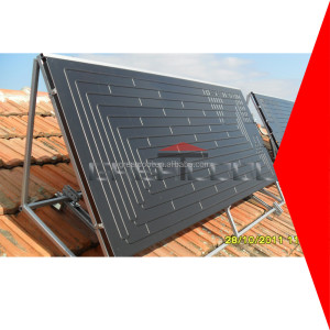 GREATCOOL Thermodynamic Solar Panel