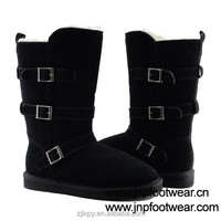 wholesale half snow boots girl and animals sex