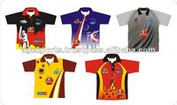 england cricket team images shirt