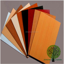 8mm thickness mdf carving board for home furniture kenya