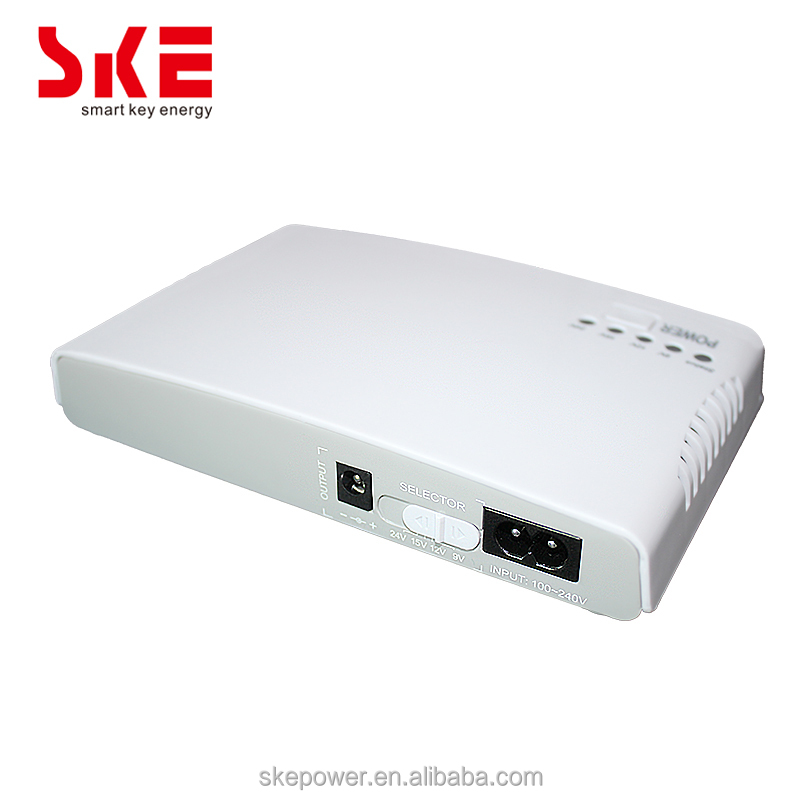 12v 1a portable 24v dc power supply mini power bank