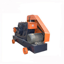 Best Price Building Machinery Steel Bar Cutting Machine