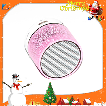 Christmas gifts top 10 mini portable wireless bluetooth speakers