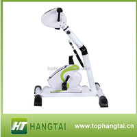 fitness exercise bike for elderly for adult bike With computer AS seen on TV