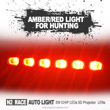 wholesale auo car driving light 12 volt led light bar 4x4 240w Epistar/crees led driving light for trucks,auto parts