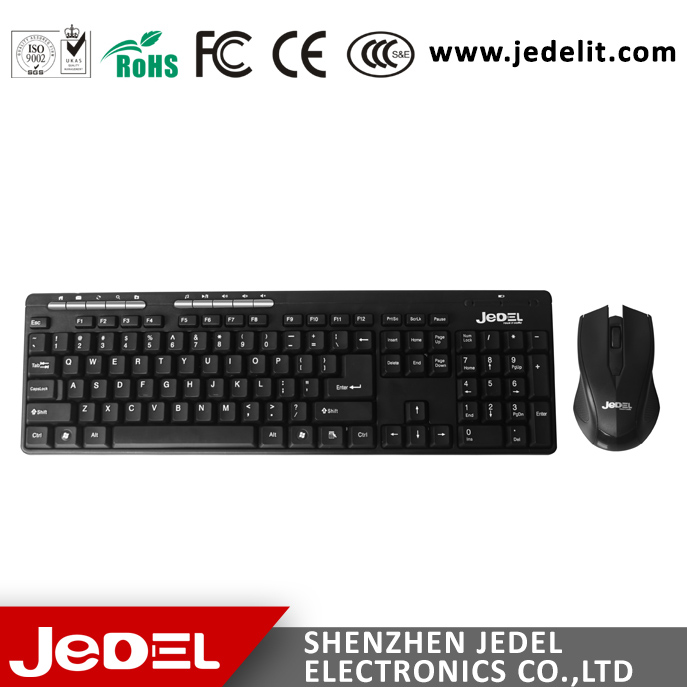 Runs steadily best price wired computer mechanical keyboard with factory price