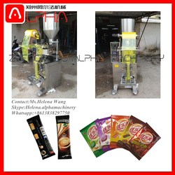 Newest jelly packing machine/packing machine/tea bag packing machine on sale