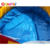 Adventure Galley Inflatable Water Slide for Kids Inflatable Pirate Slide
