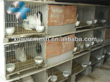 unique rabbit cages/indoor rabbit cages/easy clean rabbit cage