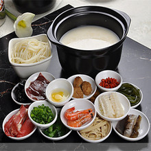 Brand new wholesale black rice noodle for factory use