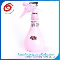 2015 25l romania backpack electric sprayers,food grade salt and pepper plastic bottle caps manufacturer,pump soap dispenser