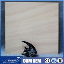 Made In China Monarch Ceramic Tile Solid Wood Flooring
