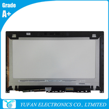 Grade A+ New Laptop LCD Screen Assembly For Lenovo W540 FRU 04X4064