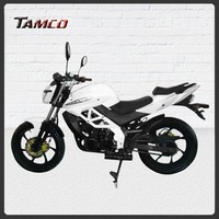 Tamco T250-ZL New 150cc gas dirt cheap motorcycles