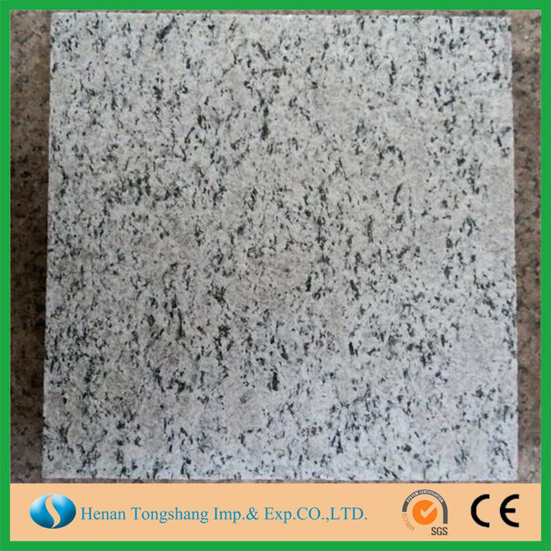 China nature buy granite setts with great price