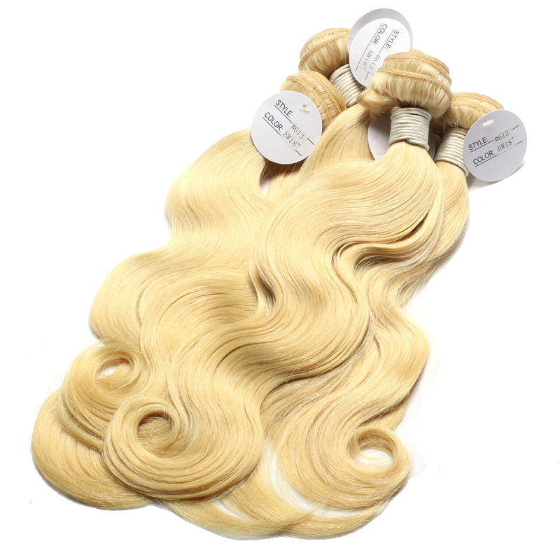Luxefame <strong>hair</strong> hot sale 100% unprocessed no mix full cuticle aligned russian platinum blonde 613 color <strong>hair</strong> 100% virgin <strong>hair</strong>