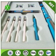 high quality correct vision anti-myopia pen natural vision therapy