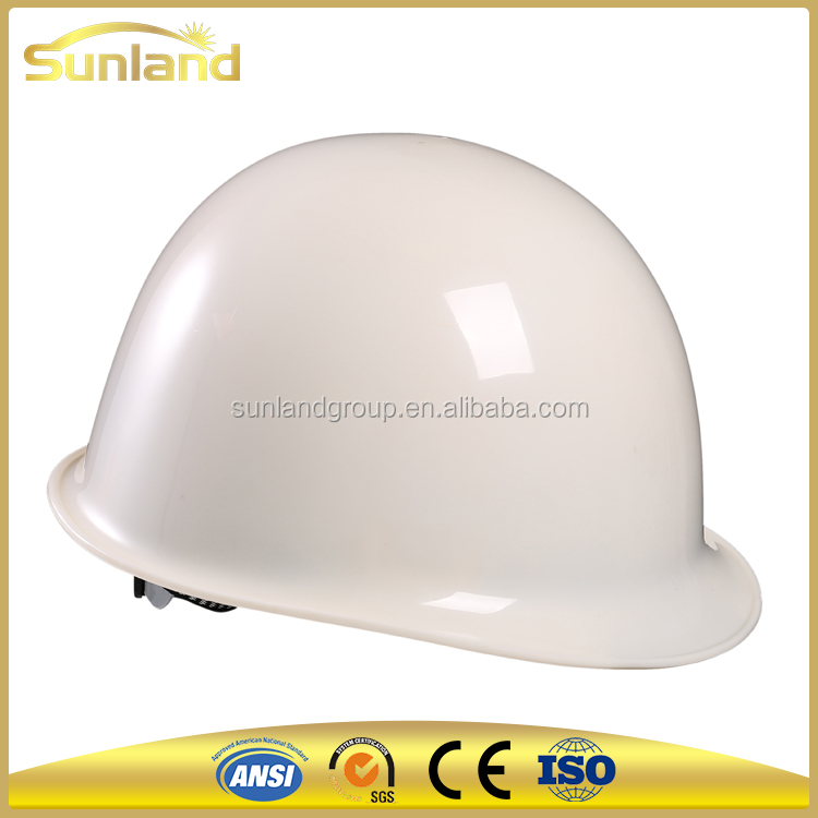 ABS Industrial Safety Helmets/ Safe cat/ hard cat