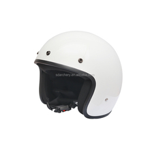 High safety motorcycle filp up helmet for acooter