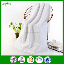 wholesale new premium thick and big high quality 5 star 100% cotton hotel towels