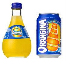 Where Can I Buy Orangina Drink
