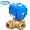 /product-detail/dn15-dn20-dn25-3-way-motorized-ball-valve-60285597089.html