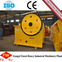 Stone Milling Machine ore Benefication Production Line