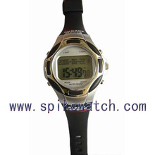 Muslim prayer time watch islamic watch
