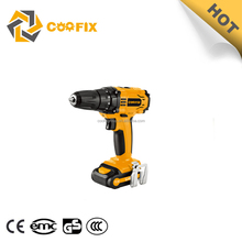 Coofix swiss military cordless drill replacement batteries for cordless drill cordless drill batteries