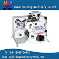 RTFQ-300/400B small roll slitter rewinder machine