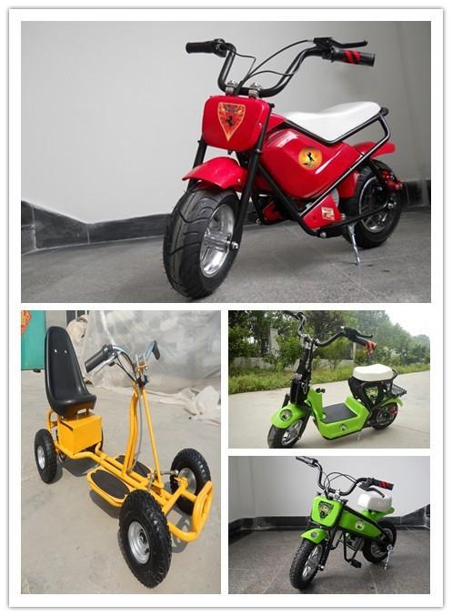 chine fabrication pas cher enfants 36 v moteur lectrique go kart karting id de produit. Black Bedroom Furniture Sets. Home Design Ideas