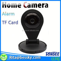 alibaba express turkey,usb pan tilt camera,hidden camera light bulb