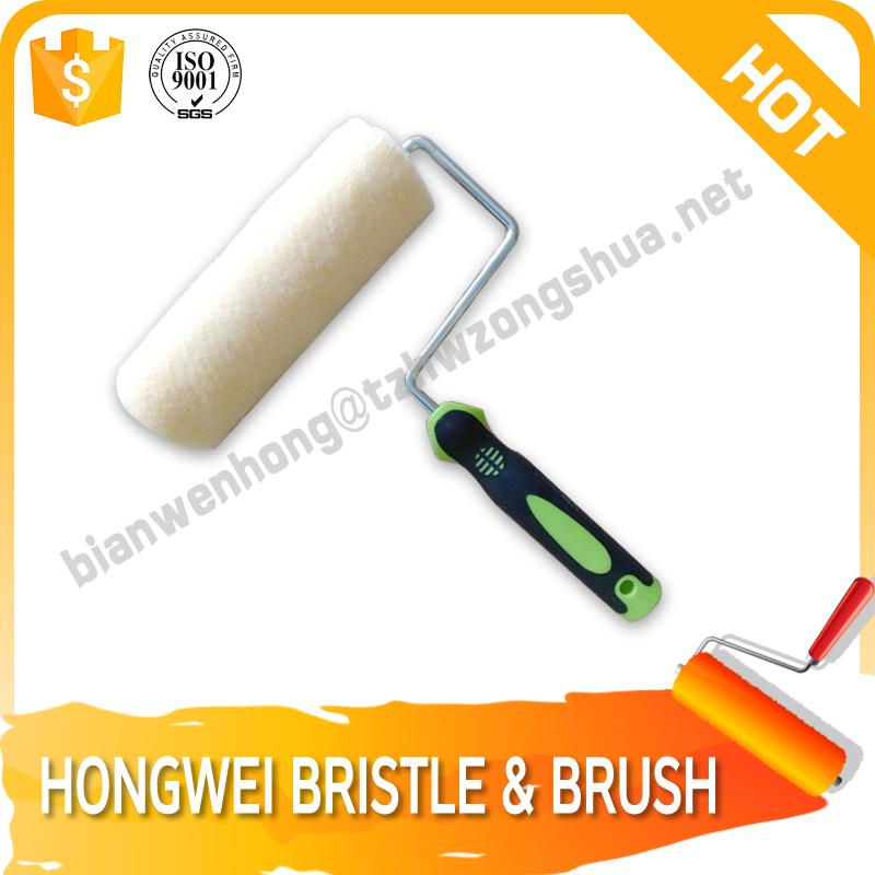 metal painting decorative paint brushes brush roller