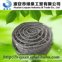 Aeration tube disc/Aeration hose for fish farm/ fishing farm hose