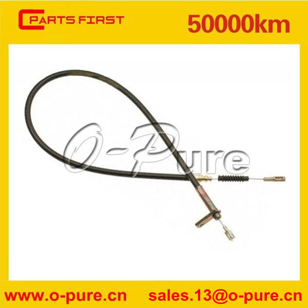 140 420 19 85 o-pure car spare parts brake sensor for MERCEDES BENZ S-CLASS (W140)